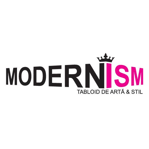 Modernism.ro